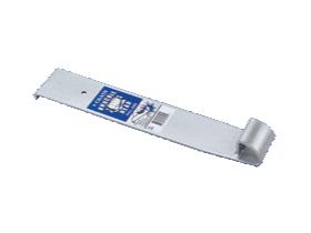 560-pull-bar
