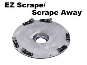EZ Scrape/Scrape-Away