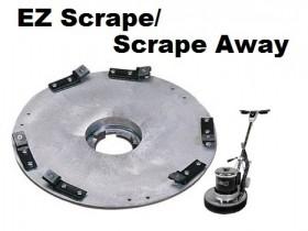 EZ Scrape™