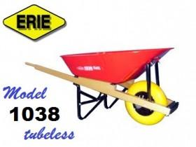 1038 Wheelbarrow