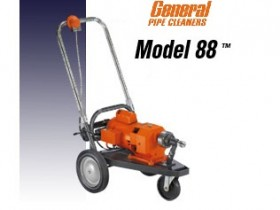 General Wire Spring Model 88™