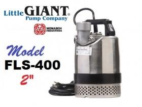 3000GPH Sump Pump