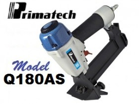 Professional Equipment 187 Deltaquip Supplies Ltd