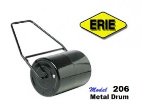 "24"" Metal Roller – Discontinued"