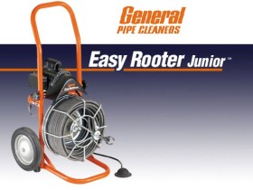 Easy Rooter Junior™