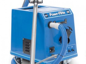 Powr-Flite 5 US Gallon soil extractor