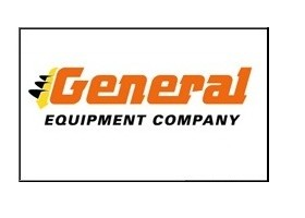 General Equipment Co. Partslist Archives