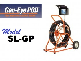 Gen-Eye POD™ Systems For 3 to 12″ lines