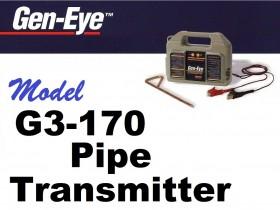 Gen-Eye™ Transmitter