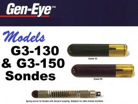 Gen-Eye™ Sondes