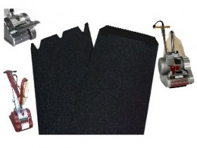 Sheets for 8″ Drum Sanders