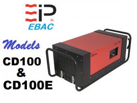 CD100 & CD100E