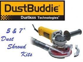 Dust Buddie