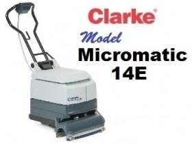 Micromatic™ 14E