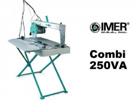 Combi 250VA Saw