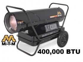 Heats 10,000 square feet