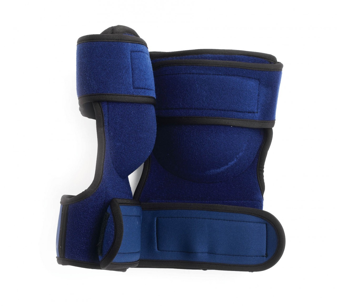 Crain 197 Comfort Knees Knee Pads Deltaquip Supplies Ltd