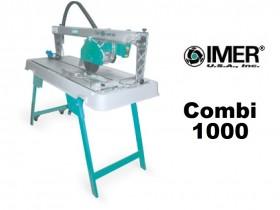 Combi 1000 Saw