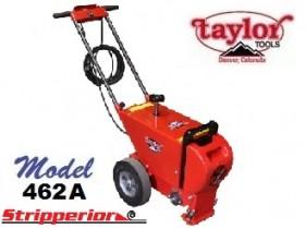 462A Stripperior
