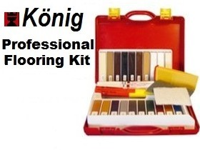 Professional Repair Kit