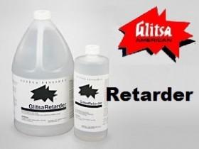 Glitsa Retarder