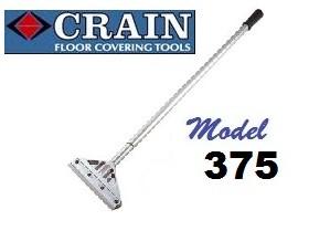 Adjustable Floor Scraper
