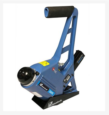 250f Nailer Or Stapler Deltaquip Supplies Ltd